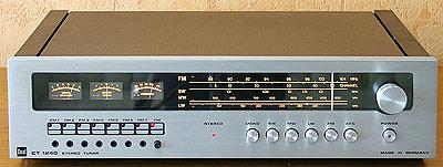 Chi ascolta ancora la radio? (FM) - Pagina 2 Dual_c10