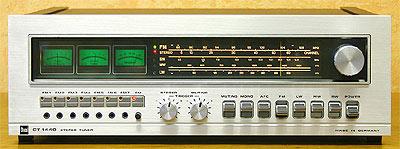 Chi ascolta ancora la radio? (FM) - Pagina 2 Dual_c11