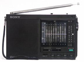 Chi ascolta ancora la radio? (FM) - Pagina 2 Sony_i10