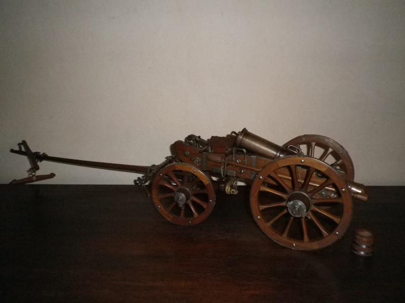 petite restauration de canons Imgp1011