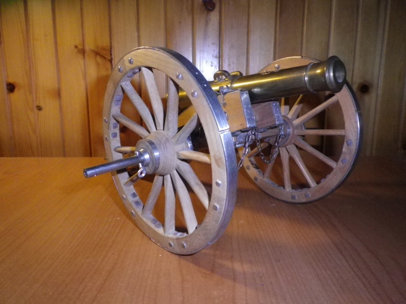 petite restauration de canons Imgp1016
