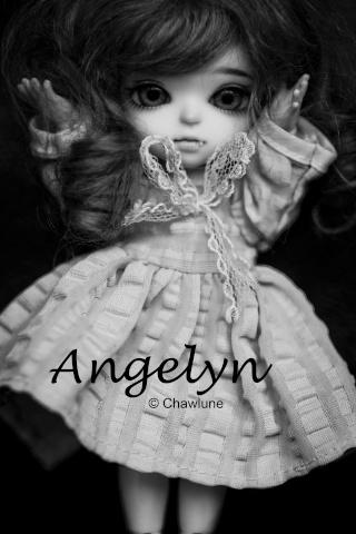 Chawlune's latis ! [Lisbeth : enfin la wig définitive p3] Angely10