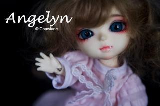 Chawlune's latis ! [Lisbeth : enfin la wig définitive p3] Angely11
