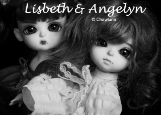 Chawlune's latis ! [Lisbeth : enfin la wig définitive p3] Lisbet16