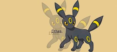 Ethan. ~  Copie_14