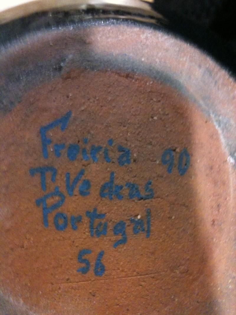 Freiria, Torres Vedras, Portugal Img_0711