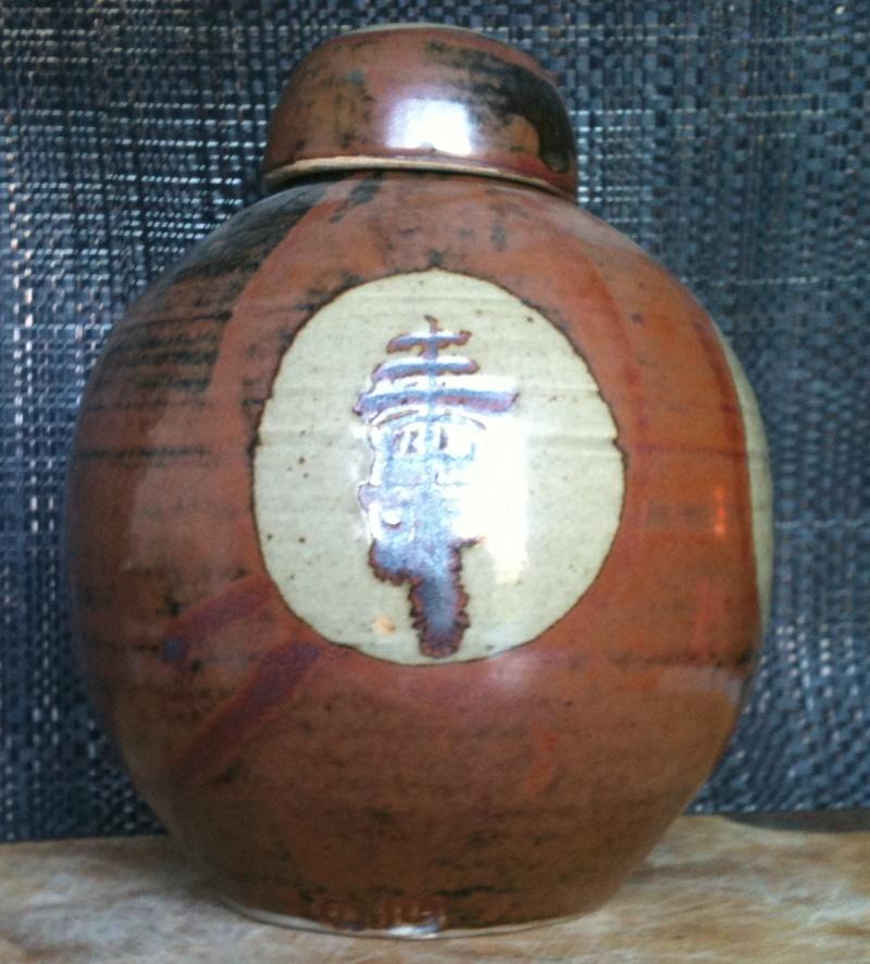 leach - Lowerdown Pottery Img_0714
