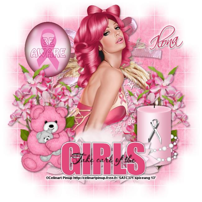 AWARENESS/CAUSES/CURES TAGS - Page 2 13743213