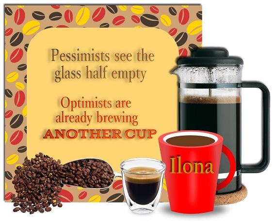 COFFEE/TEA TAGS - Page 2 35606719