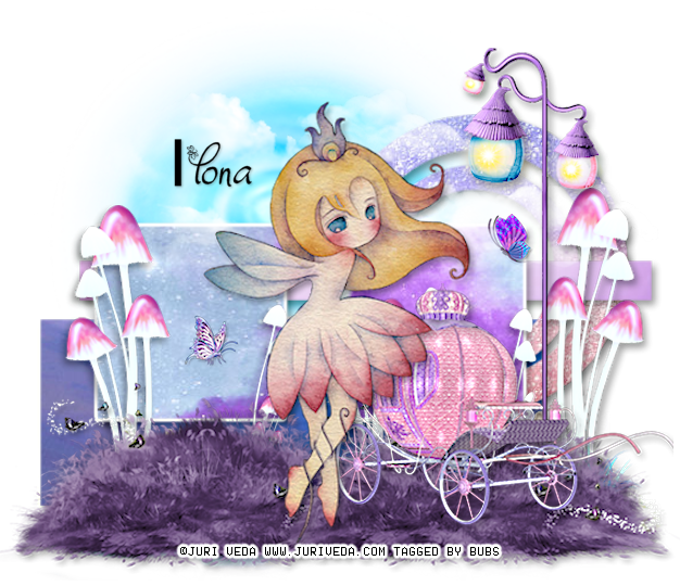 ANGELS/FAIRIES TAGS - Page 3 Acjuri11