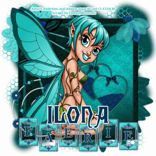 ANGELS/FAIRIES TAGS Aqua_f14