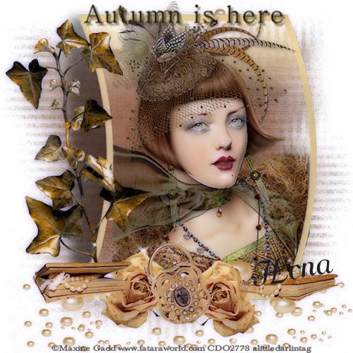 AUTUMN/FALL TAGS - Page 2 Autumn20