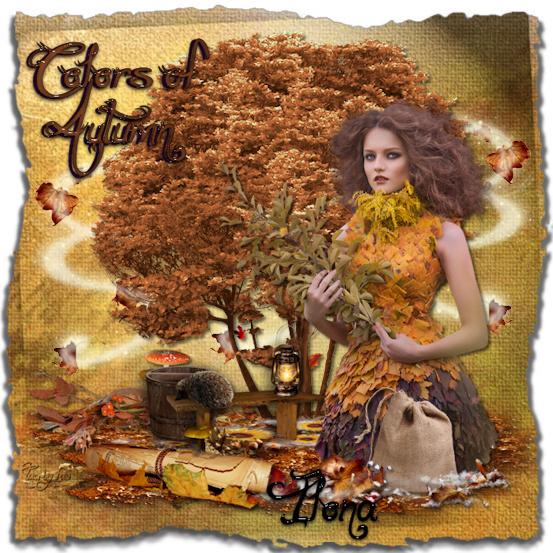 SEPTEMBER DAILY THEME Autumn24