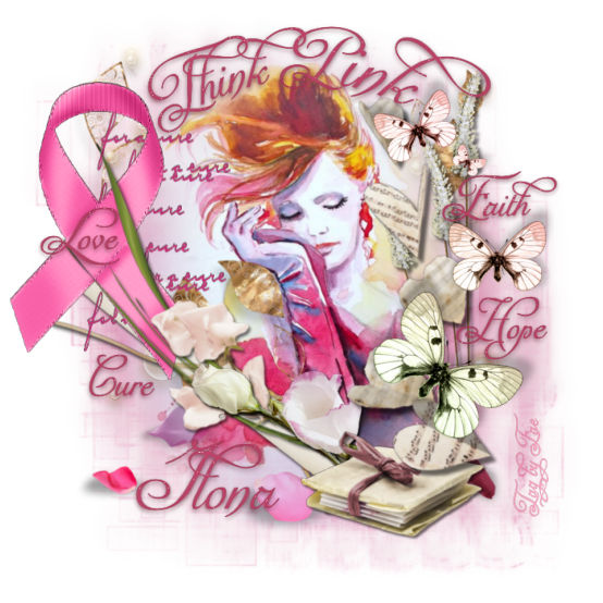 AWARENESS/CAUSES/CURES TAGS Breast36