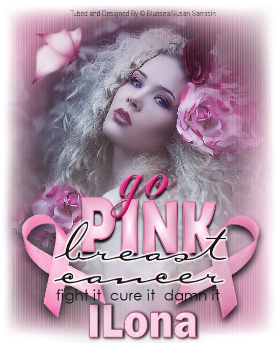 AWARENESS/CAUSES/CURES TAGS Breast37
