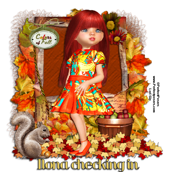 SEPTEMBER CHECK IN/CHAT Check154