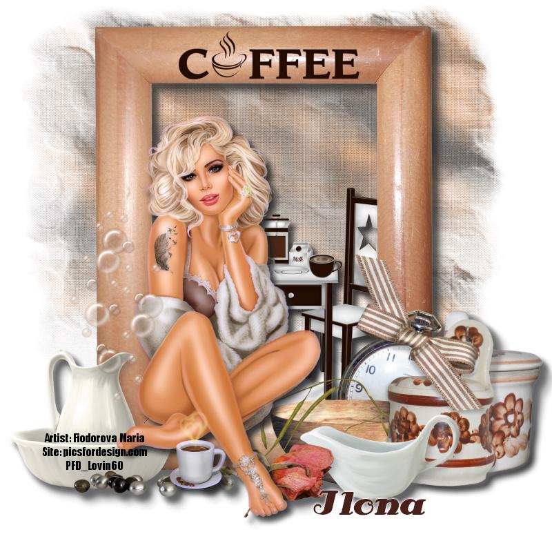 COFFEE/TEA TAGS - Page 2 Coffee24