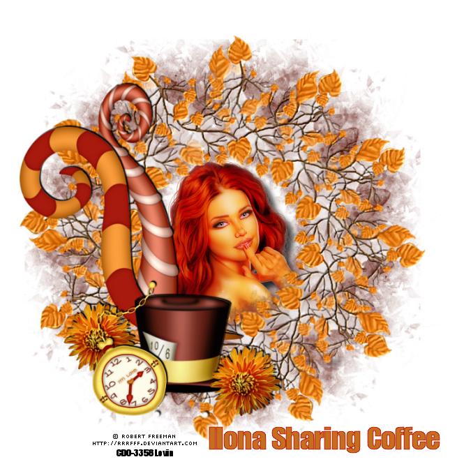 COFFEE/TEA TAGS - Page 3 Coffee27