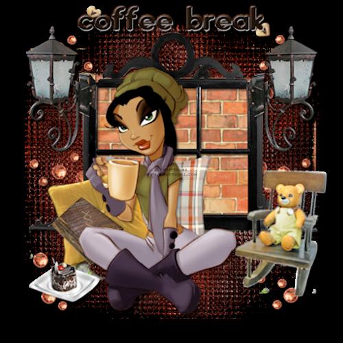COFFEE/TEA TAGS - Page 2 Coffee46
