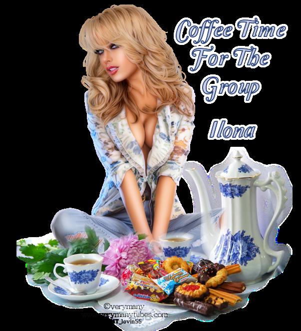 COFFEE/TEA TAGS - Page 3 Coffee47