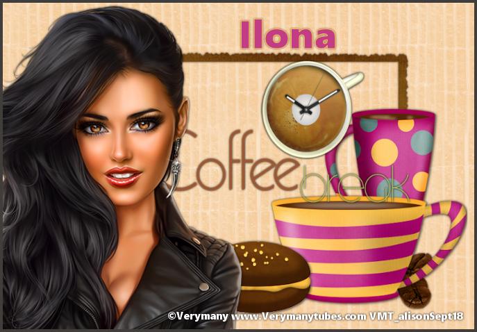 COFFEE/TEA TAGS - Page 3 Coffee48