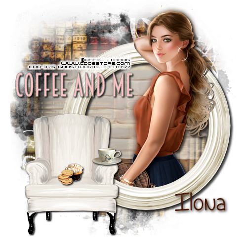COFFEE/TEA TAGS - Page 3 Coffee50