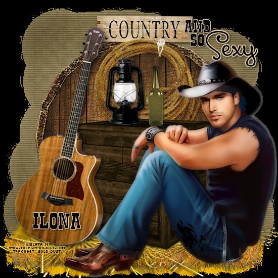 COWBOY/COWGIRL TAGS - Page 2 Cowboy13