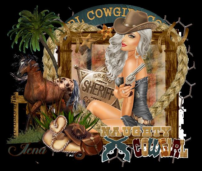 COWBOY/COWGIRL TAGS - Page 2 Cowgir69