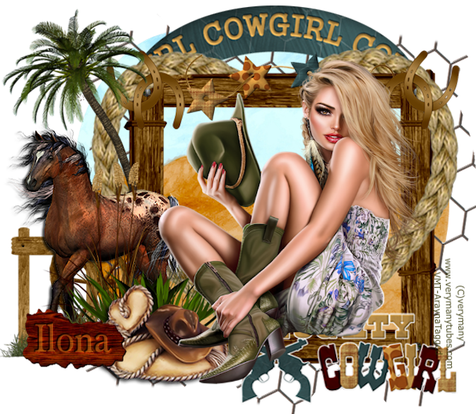 COWBOY/COWGIRL TAGS - Page 3 Cowgir71