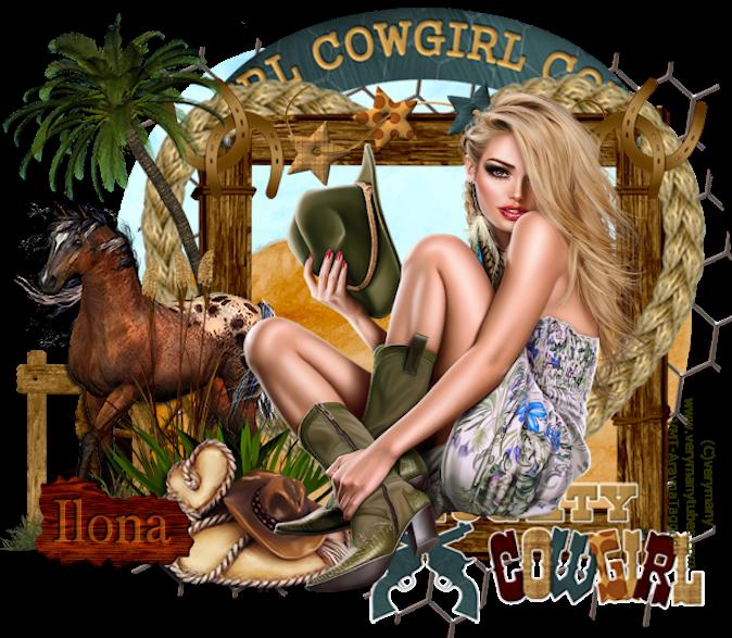 COWBOY/COWGIRL TAGS - Page 3 Cowgir72