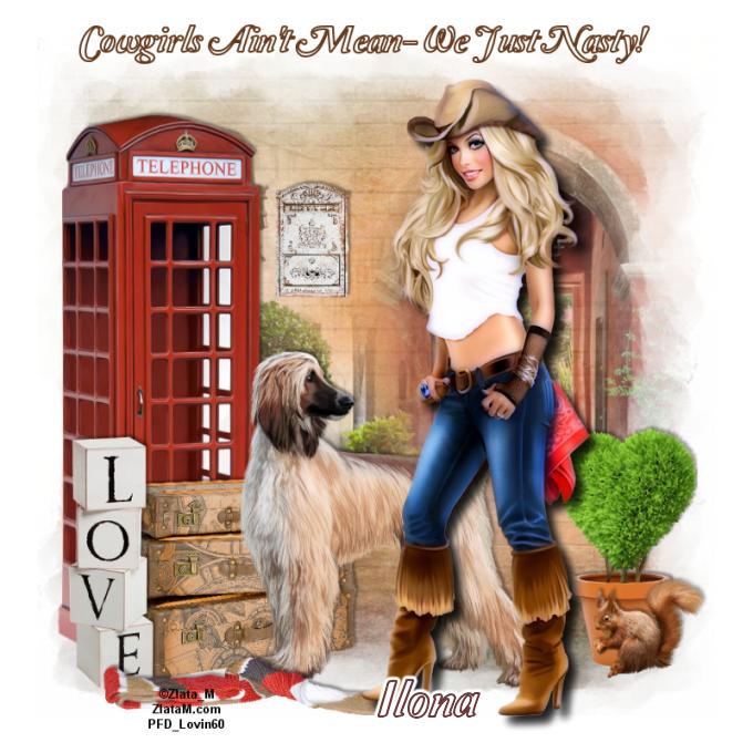 COWBOY/COWGIRL TAGS - Page 3 Cowgir74