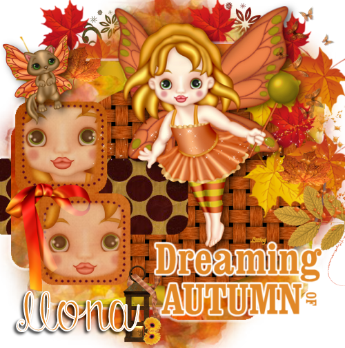 AUTUMN/FALL TAGS - Page 3 Dreami11