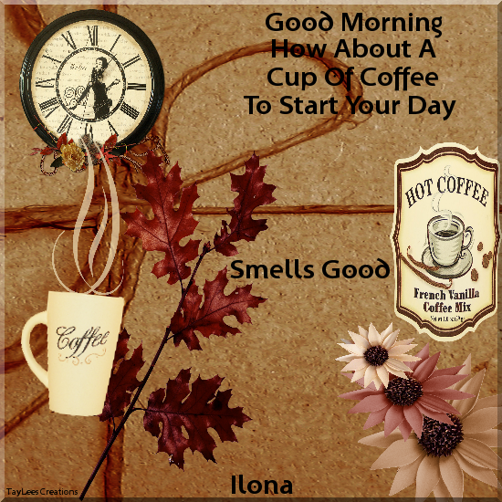COFFEE/TEA TAGS Good_m18