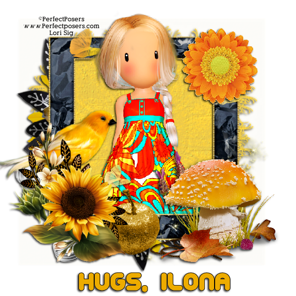 HUGS TO THE GROUP - Page 3 Hugs231