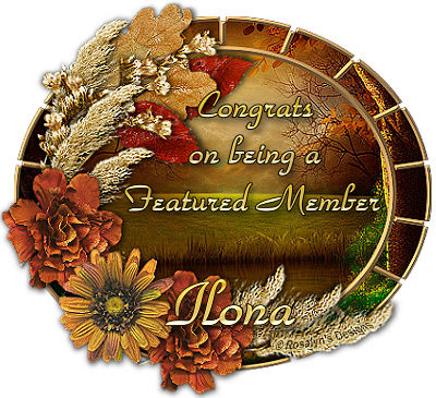 BON JOVI IS THE MEMBER OF THE MONTH FOR AUGUST Ilona-23