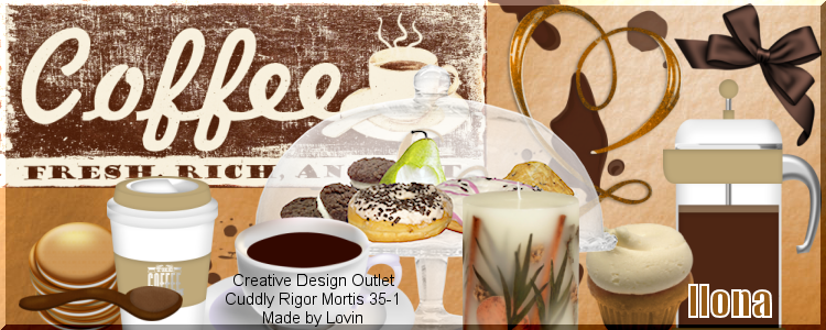 COFFEE/TEA TAGS - Page 2 Image525