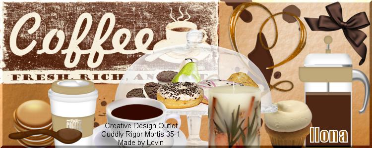 COFFEE/TEA TAGS - Page 2 Image527