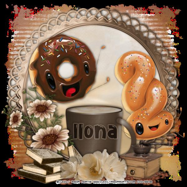 COFFEE/TEA TAGS J4boe210
