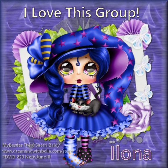 DO YOU LOVE THIS GROUP? - Page 3 Lovegr76