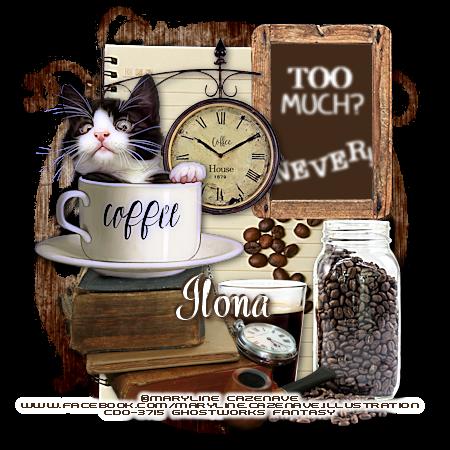 COFFEE/TEA TAGS - Page 5 Mornin25