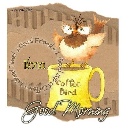 COFFEE/TEA TAGS Oie_2b10