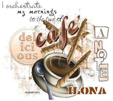 COFFEE/TEA TAGS - Page 2 Oie_ld10