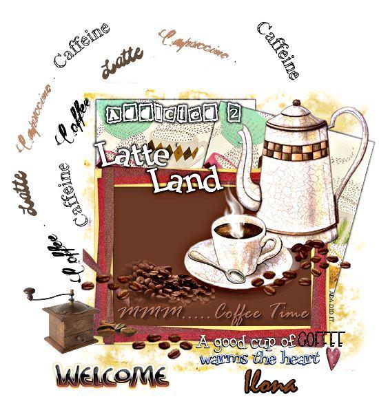 COFFEE/TEA TAGS - Page 2 Oie_x811