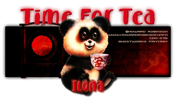 COFFEE/TEA TAGS - Page 5 Tea_ti12