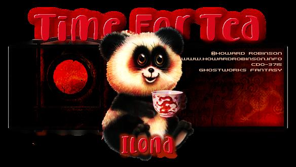 COFFEE/TEA TAGS Tea_ti13