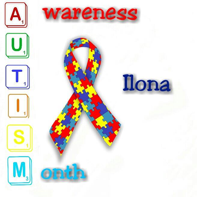 AWARENESS/CAUSES/CURES TAGS Untitl25