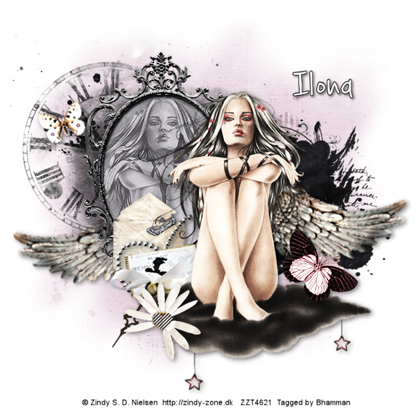 ANGELS/FAIRIES TAGS - Page 3 Waitin11
