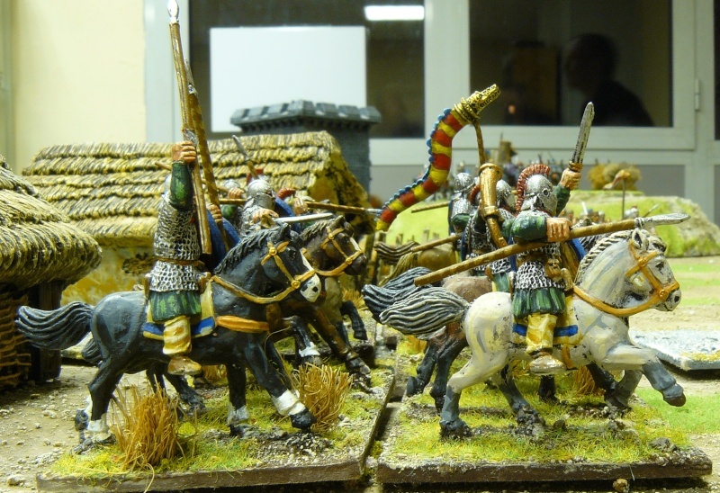 Les invasions barbares ! Galerie WAB du club Rathelot. P1180120