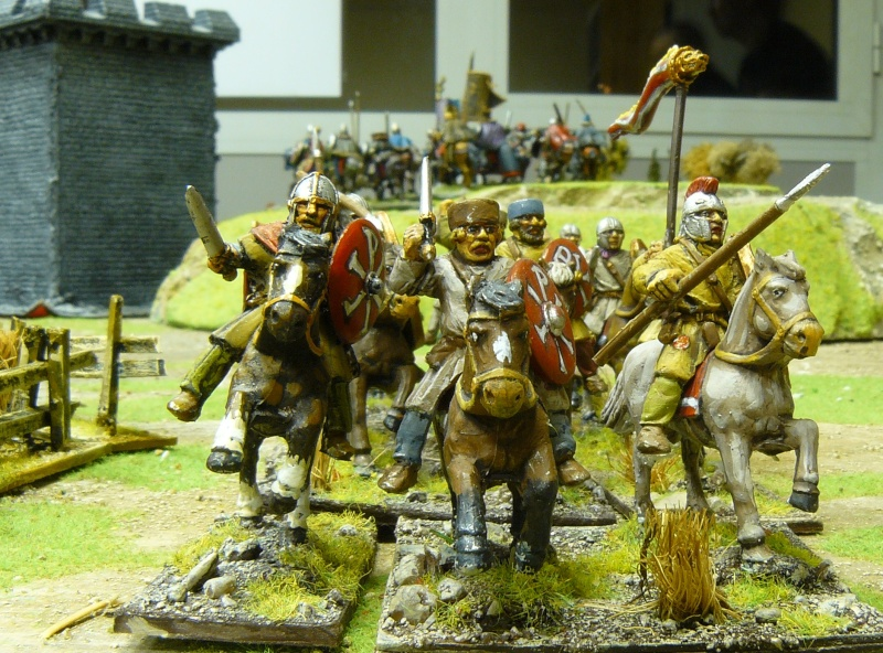 Les invasions barbares ! Galerie WAB du club Rathelot. P1180121