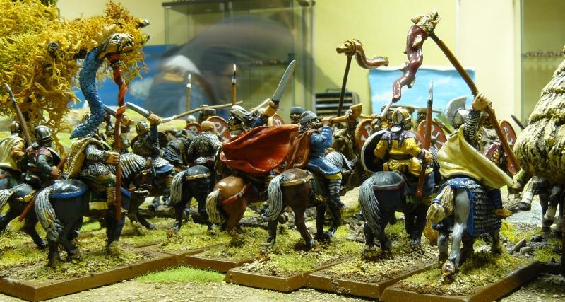 Les invasions barbares ! Galerie WAB du club Rathelot. P1180127